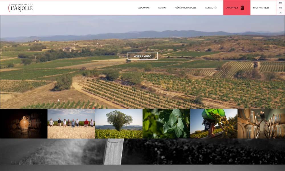domaine-de-larjolle-producteurs-de-vins-plaisirs