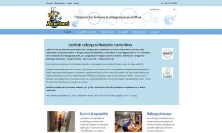 Société de nettoyage sur Montpellier, Lunel et Nîmes