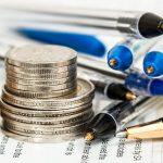 Compte professionnel : faut-il choisir la même banque que pour votre compte personnel ?