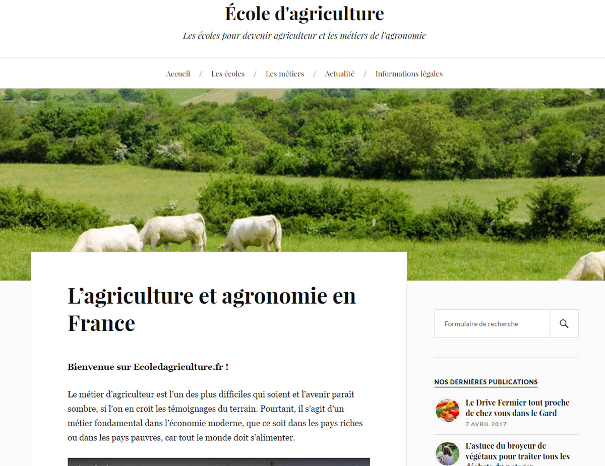 ecole-agriculture-agronomie