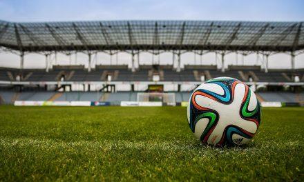 Le PSG, place forte du football français et européen