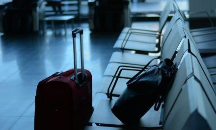 Le tourisme tunisien pourrait redémarrer grâce aux hôtels