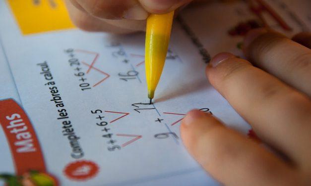 Une préparation s'impose pour la rentrée scolaire de votre enfant