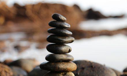 Le spa est un choix judicieux afin de lutter contre le stress