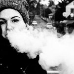 Comment choisir le e-liquide de votre cigarette électronique ?