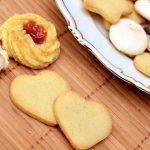 Quelques recettes pour savourer des pâtisseries orientales