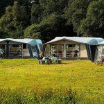 Êtes-vous plutôt camping-car ou caravane?