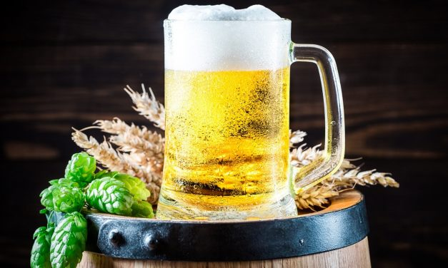 Bières : le succès des micro-brasseries et du bio
