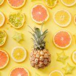Saviez-vous que l'ananas est compatible avec le barbecue ?