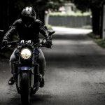 Gagnez du temps avec un taxi moto