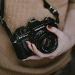 Comment télécharger des images libres de droits ?