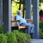Maison de retraite : comment faire le meilleur choix ?