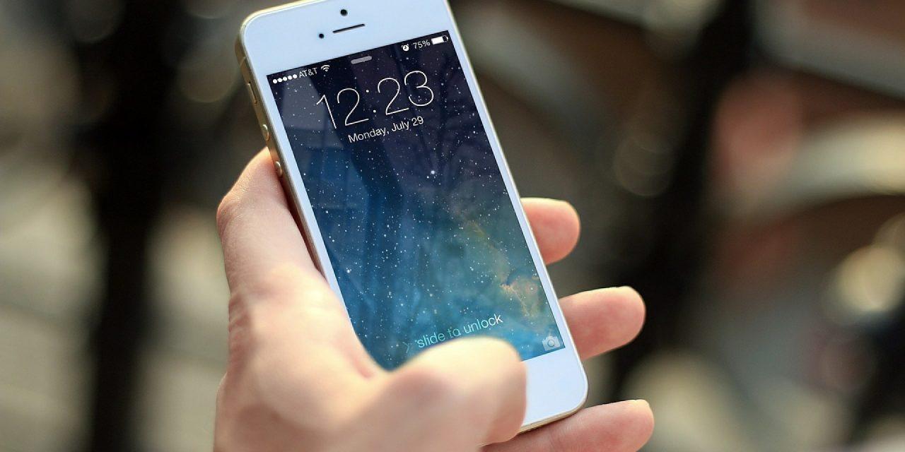 Est-il possible d'enregistrer une note de frais sur mobile ?