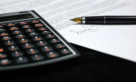 L'expert-comptable sera-t-il indispensable pour les AE ?