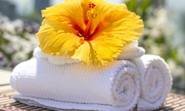 L'achat d'un spa est-il un bon investissement