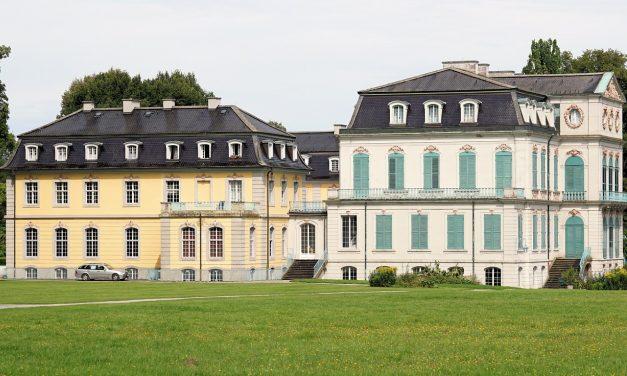 Les prix de l'immobilier s'envolent dans certaines villes françaises