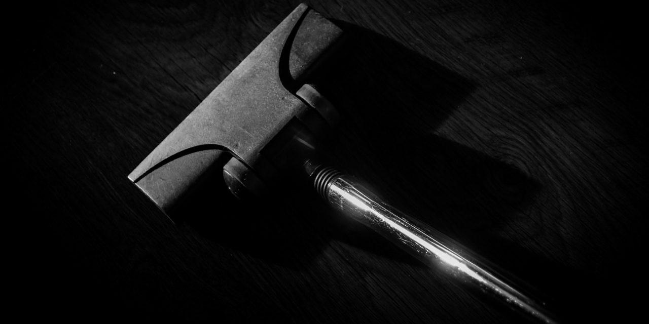 L'aspirateur balai, un allié pour le nettoyage de la maison