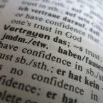 Les mots-fléchés sont désormais accessibles en ligne
