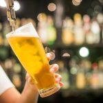 S'initier aux saveurs de la bière grâce à une Box