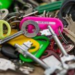 Immobilier neuf : conseils pour réaliser une bonne affaire