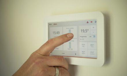 Pourquoi installer des capteurs sur votre chauffage ?