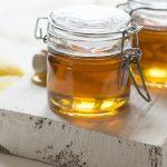 Le miel de thym est idéal pour une pause gourmande