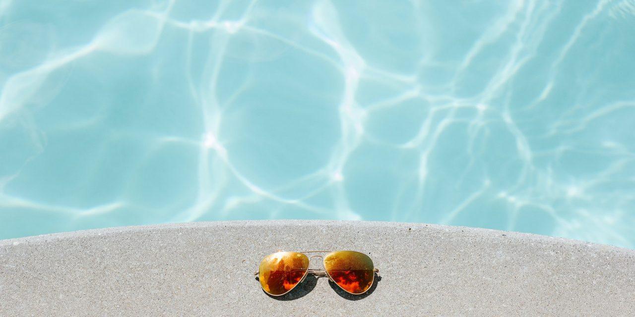 Quelles sont les piscines hors sol disponibles ?