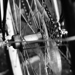 Les bienfaits du vélo pour la santé