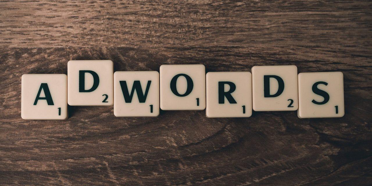 Une agence Adwords, un allié pour optimiser votre visibilité sur Google