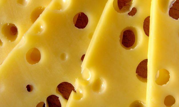 Les nouvelles astuces pour avoir du bon fromage