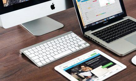 Hébergement web, quelques conseils pour bien choisir son fournisseur