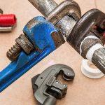 Trois raisons d'utiliser un comparateur pour trouver son plombier