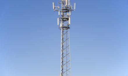 Comment avoir une meilleure connexion GSM, 3G ou 4G ?