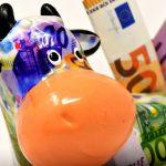 Combien coûte la création d'une société offshore ?