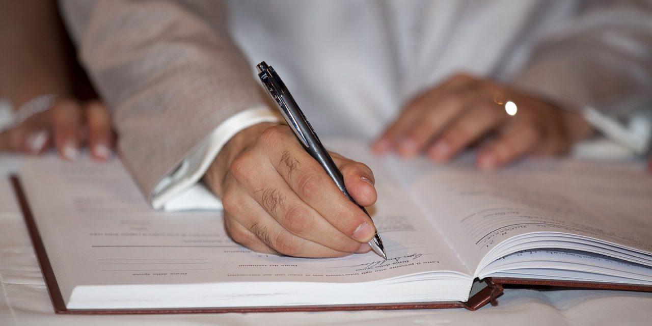 Prêt immo : l'importance de l'assurance emprunteur