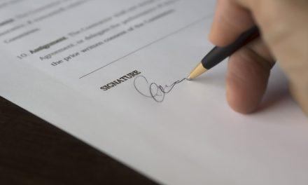 L'assurance de prêt est-elle indispensable ?