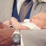 Choisir un photographe en ligne pour un baptême : efficacité et rapidité