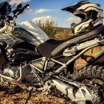 Quelques critères pour choisir votre casque de moto