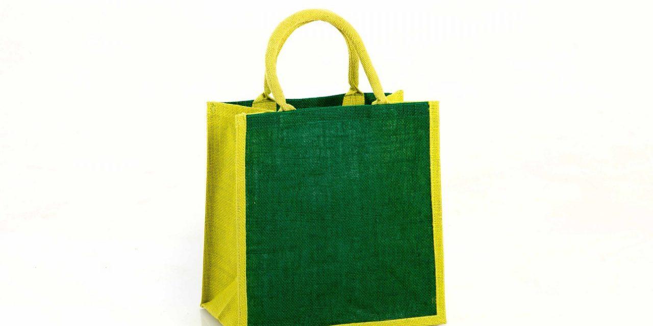 Le sac publicitaire, le support idéal pour mener sa campagne de communication ?