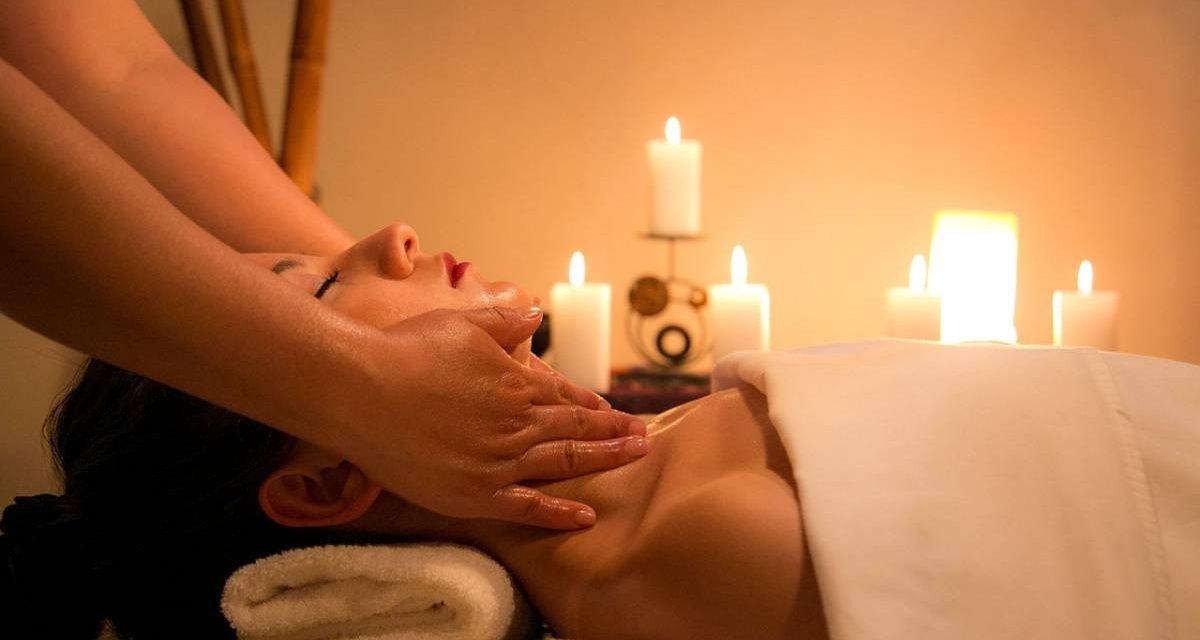 Ouvrir votre spa hôtelier grâce à l'expertise d'Ahimsa