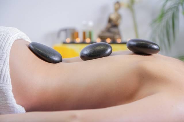 Massage et spa Ahimsa