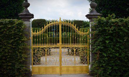 Choisir son portail