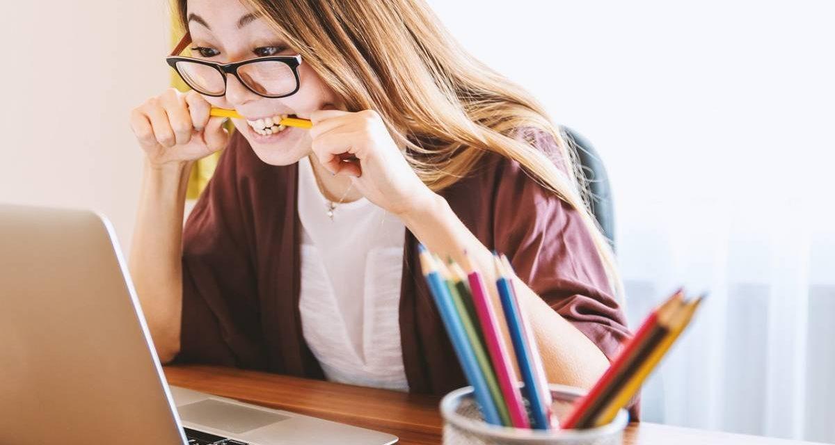 Video-formation.fr pour tout apprendre en ligne
