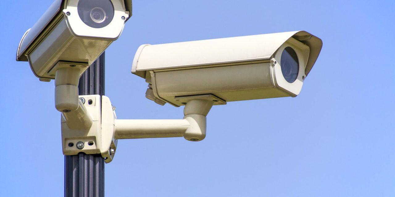 Vidéosurveillance Pro : Comment ça marche ?
