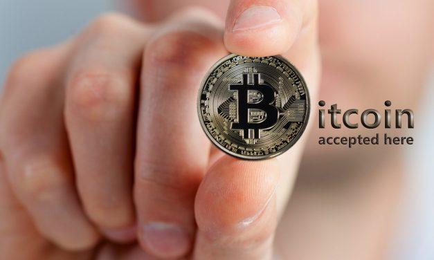 Le suivi des cryptomonnaies en temps réel