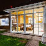 Agrandir sa maison avec une véranda : nos conseils