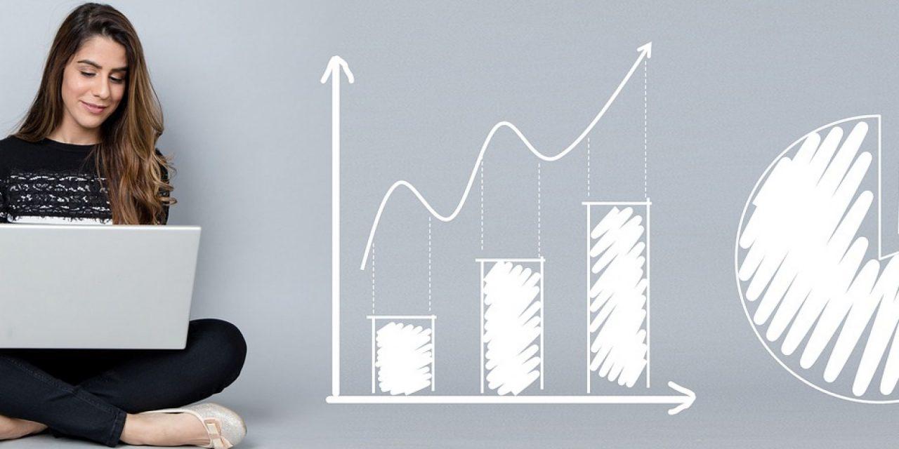 Un outil de diagnostic stratégique en ligne pour booster votre entreprise