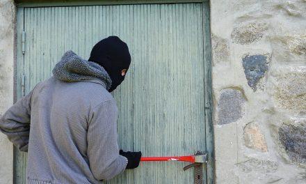Trouver un serrurier à Paris : une solution contre les cambriolages