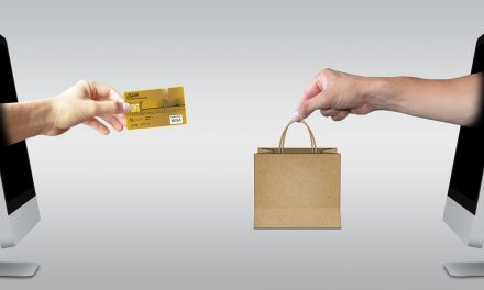 La personnalisation des sacs est un atout pour les entreprises