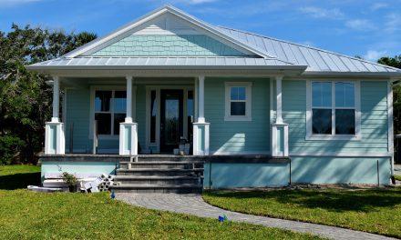 Pourquoi faire confiance à une agence immobilière ?